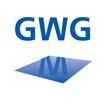 gwg_logo_351x351-rgb 11