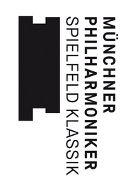 SPIELFELD_KLASSIK_Logo_Größenveränderung