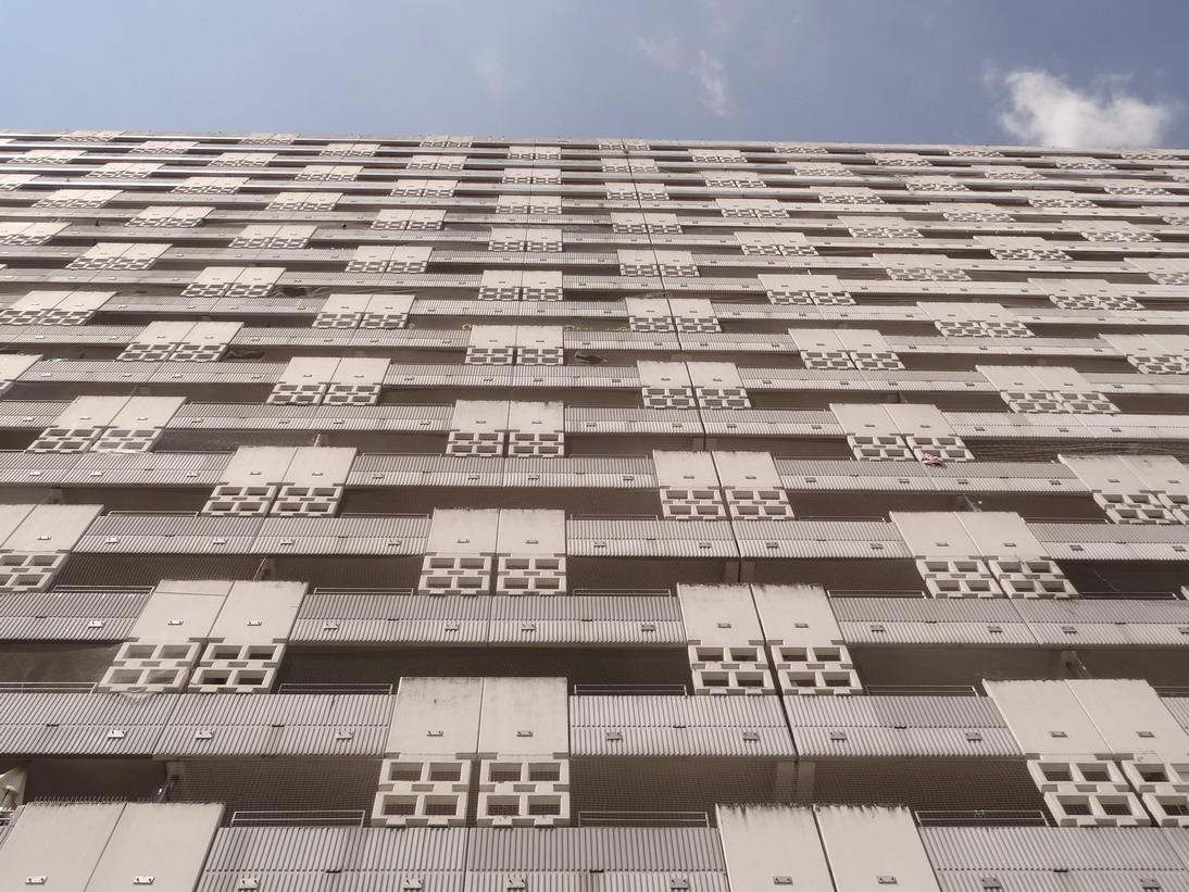 arabella-aufsicht-ganzes-hotel